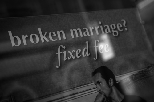 sml fixed fee