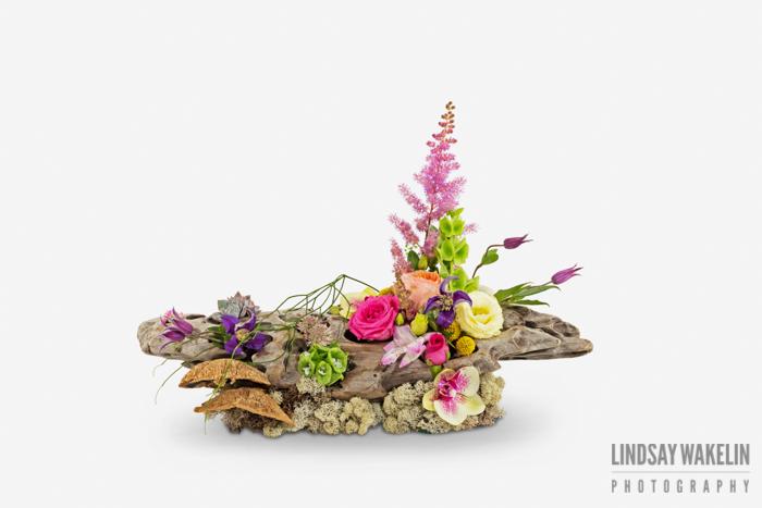 Amega Fleur Floral Design 25.08.16-313