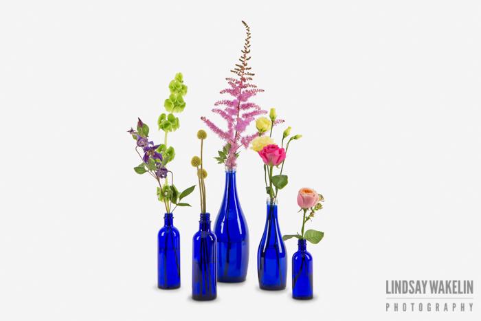Amega Fleur Floral Design 25.08.16-326
