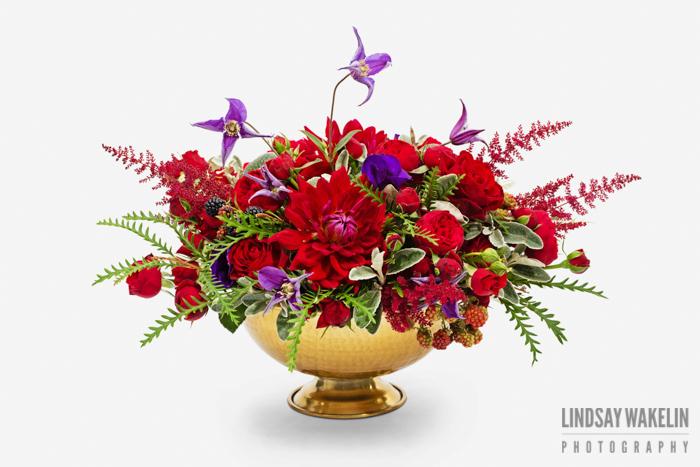 Flower Jam 25.08.16-362