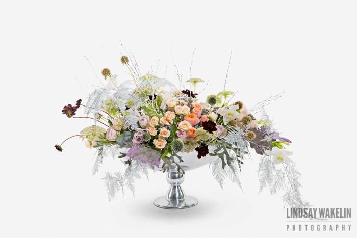Jades Flowers 24.08.16-151