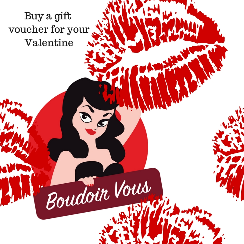 Gift vouchers (4)
